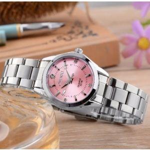CHENXI relogio Luxury Women's watch